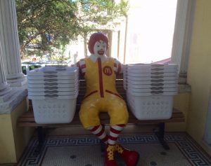 ronald-mcdonald-house-baskets